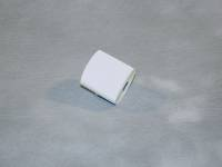 Thermorulle 5557-0001 57x30x12mm 8m