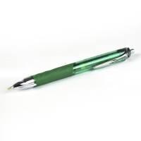 Rollerpen Pentel HyperG grøn 0,7mm KL257-V