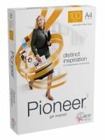 Kopipapir Pioneer 100g A4 250ark/pak