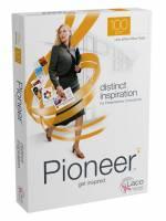 Kopipapir Pioneer 100g A3 500ark/pak