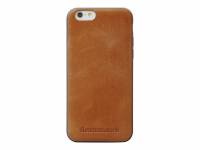 Cover Billund iPhone 6/6S Golden tan
