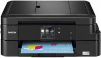 DCP-J785DW Inkjet printer