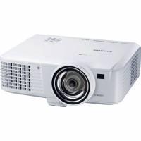 Projektor Canon LV-WX310ST WXGA 3100 Lumen 10.000:1