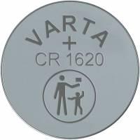 Batteri Electronic Varta CR 1620 3V 1stk/pak