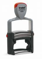 Stempel TRODAT 5203 M/ VOUCHER (49x28mm)