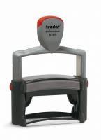 Stempel TRODAT 5205 M/ VOUCHER (67x23mm)
