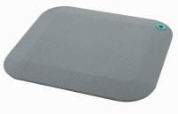 Måtte StandUp Easy grå lille ergonomisk