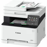 Laserprinter Canon i-SENSYS A4 MF633CDW MFP