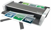 Lamineringsmaskine Leitz iLAM Touch 2 Turbo
