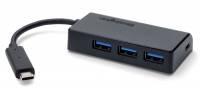 USB-C 4-port Hub Kensington CH1000