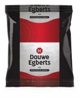 Kaffe D.E. Classic inkl. filtre 60g/ps