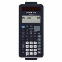 Regnemaskine Texas TI-30X Pro Mathprint