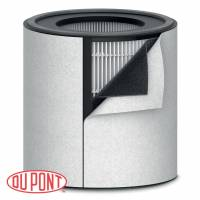 HEPA-filter Leitz TruSens Z-3000