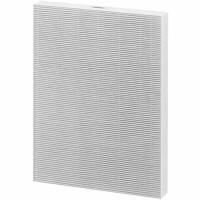 Hepa filter antimikrobiel L t/luftfrisker AeraMax DX95
