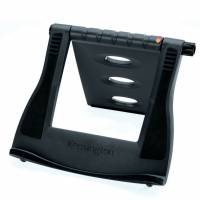 Notebook stand Kensington Easy Riser