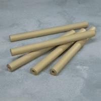 Papir kraft brun 150cmx50mx60g håndrulle 4,5kg