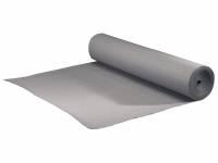 Kardus grå gulvpap 1x30mx450g