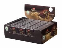 Chokolade Marabou Premium 10g 120stk/pak