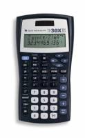 Texas TI-30X Pro MultiView™ Scientific calculator
