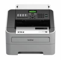 Telefax Brother FAX-2840 Laserfax