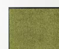 Måtte Palett 90x150cm grøn
