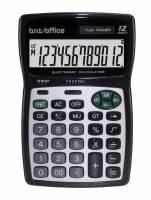 Bordregner bnt/Office 80 12 cifre 109100