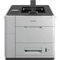 Blækprinter Brother HL-S7000DN Business S/H A4
