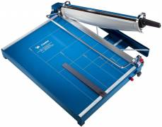 Skæremaskine Dahle 561 A4 skærelængde 360mm/3,5mm