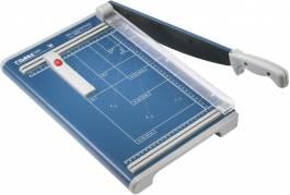 Skæremaskine Dahle 533 A4 skærelængde 330mm/1,5mm