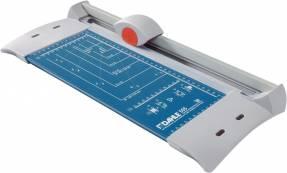 Skæremaskine Dahle 505 A4 skærelængde 320mm/0,8mm