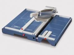 Skæremaskine Dahle 868 A3 skærelængde 460mm/3,5mm