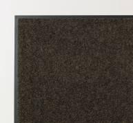 Måtte Palett 60x90cm brun
