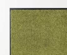 Måtte Palett 60x90cm grøn