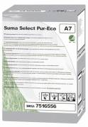 Afspænding Suma Select Pur-Eco A7 10l/stk