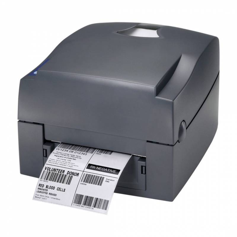 Thermoprinter ACT BP-500 TT & DT Thermo, USB,Ethernet