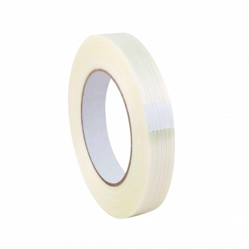 Image of   Tape fiberarmeret 19mmx50m