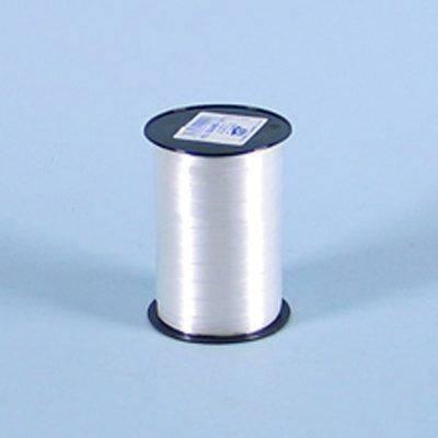 Billede af Gavebånd glat grå 10mmx250m nr. 37