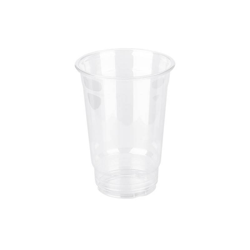 Image of   Glas Smoothies 61cl (20oz) 50stk/ps