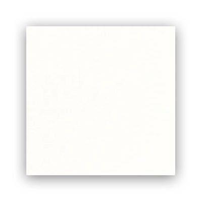 Servietter hvid 40x40cm Soft airlaid 60stk/pak