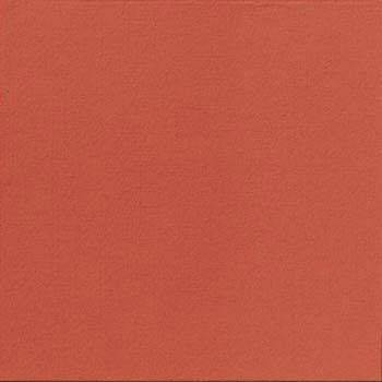 Image of   Servietter mandarin 40x40cm Soft airlaid 60stk/pak