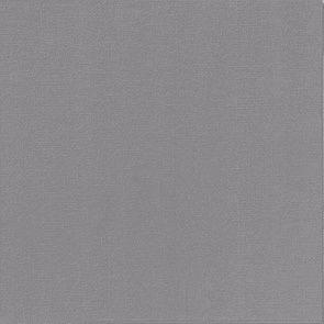 Image of   Servietter GraniteGrey 40x40cm Soft airlaid 60stk/pak