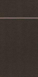 Duniletto Slim foldet m/lomme sort 40x33cm 65stk/pak