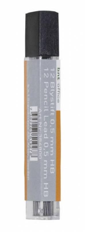 Image of   Miner Eco HB 0,5mm 12miner/tb 24tb/pak