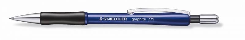 Billede af Pencil STAEDTLER Mars Graphite 0,5mm