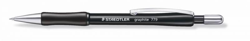 Billede af Pencil STAEDTLER Mars Graphite 0,7mm