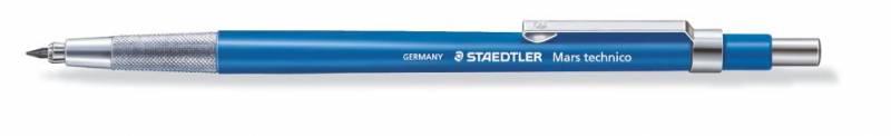 Image of   Pencil STAEDTLER Mars Technico 2,0mm