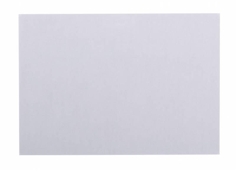 Billede af Kuverter hvid 114x162mm C6 Mailman 10197 500stk/pak