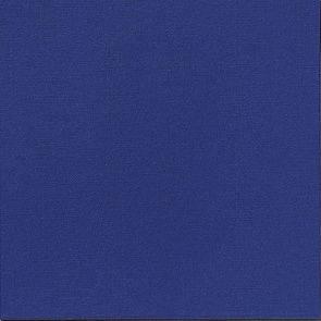 Image of   Servietter Dunilin 1/4 fold mørkeblå 40cm 45stk/pak