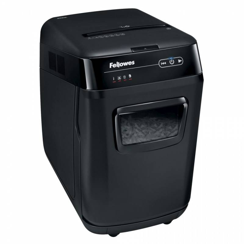Fellowes Automax 200C Autofeed