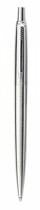 Image of   Kuglepen Parker Jotter rustfri stål